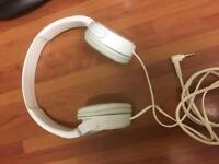 Sony Stereo Headphones for £20 Open to Offers