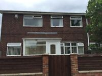 Spacious 3 bed home to let, Woodford Close, Witherwack