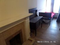 Budget share rooms in Westcombe Park, London
