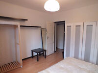 SPACIOUS! Double Room, Fully Furnished, Many Transport Links Close By, AVAILABLE NOW