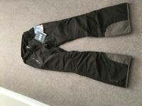 Woman's HH ski trousers