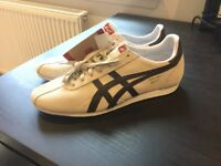 Onitsuka Tiger Trainers Size 13