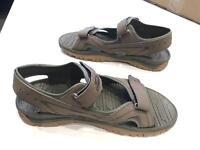 Slazenger Sandal