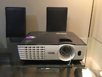 Benq TH681 Full HD Projector 3000 Ansi Lumens