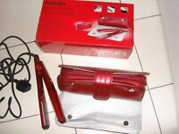 For Sale BaByliss Hair Straightners