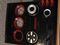 PHILLIPS STEREO SYSTEM $50