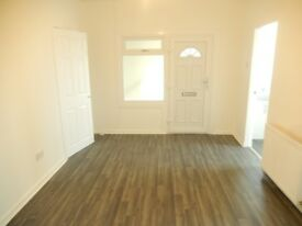 Brand new to the market 2 bedroom property refurbished to a high standard !!