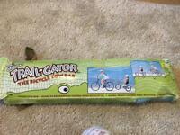 Trailgator