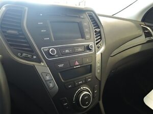 2017 Hyundai Santa Fe Sport SE AWD Leather Sunroof Stratford Kitchener Area image 12