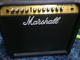 Marshall Valvstate 65r