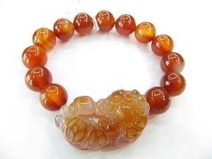 Chinese Lucky Bracelets