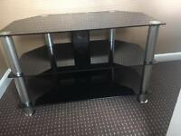 Tv stand £13