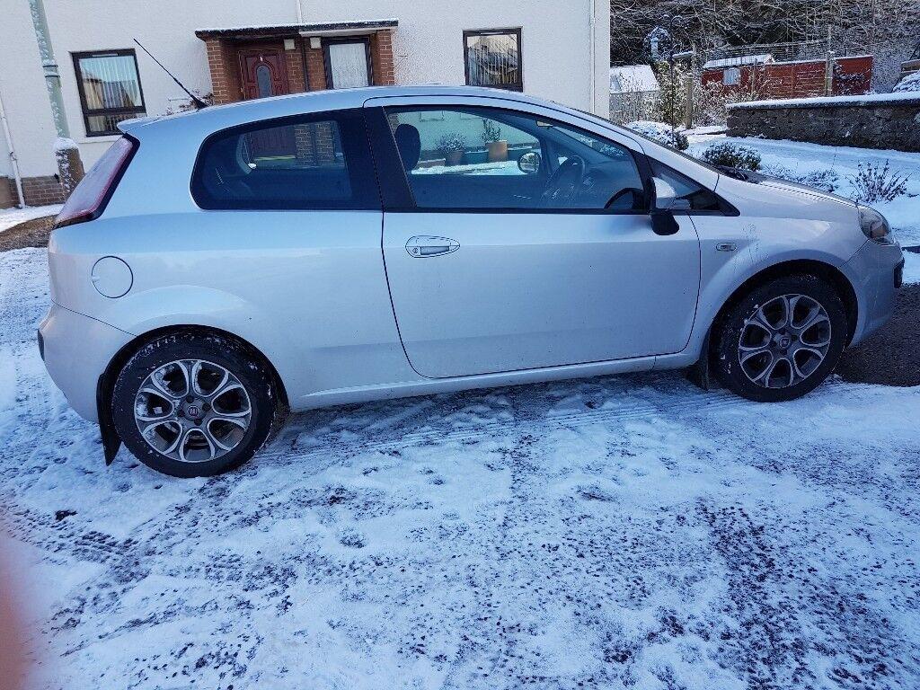parks hatchback punto fiat easy perth usedcfs sale for ford on