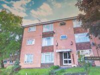 1 bedroom flat in Aldershot, Aldershot, GU11 (1 bed) (#1125466)