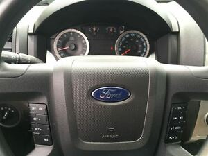 2012 Ford Escape XLT | CLEAN CARPROOF | BLUETOOTH Kitchener / Waterloo Kitchener Area image 14