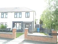 3 bedroom house in Winskill Road, Liverpool, L11 (3 bed) (#971282)