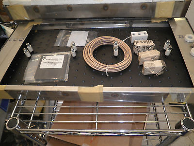 Electrovert 3-0759-480-01-4 Atmos 2000cr Panel Heater