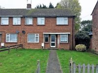 Double Bedrooms available now in House Share in Canterbury