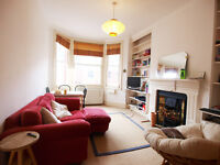 Stunning 2 Double Bedroom located in the heart of Finsbury Park very short walk to FP & Archway Tube