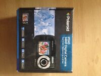 Polaroid iF045 waterproof 14 mega pixels