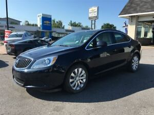 2015 Buick Verano CX VALUE ALERT!! Smart BUY!!