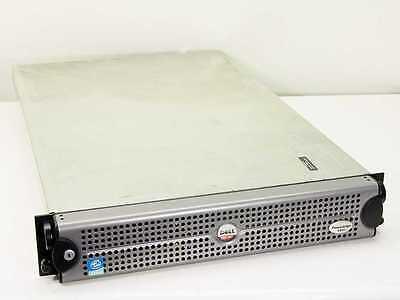 "Dell PowerEdge 2650  Xeon 1,8GHZ  512Mb  18GB - 19"""