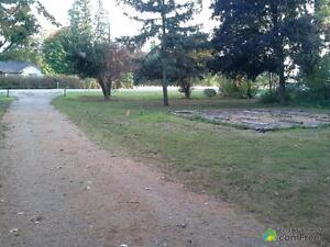 $189,000 - Residential Lot for sale in Mount Brydges London Ontario image 6