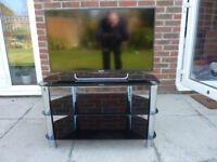 John Lewis TV stand