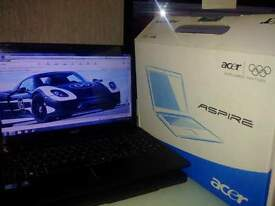 Acer I5 Laptop priced to sell