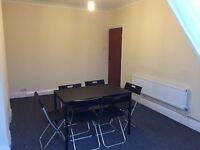 === Master double room available from the 25th in a lovely house Neasden====