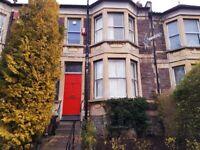 SHORT LET BISHOPSTON/ REDLAND fully furnished/ serviced large Home