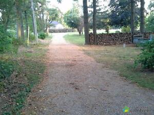 $189,000 - Residential Lot for sale in Mount Brydges London Ontario image 5
