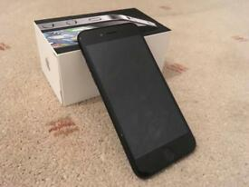 Iphone 7 - 32Gb - Vodafone - Good Condition.