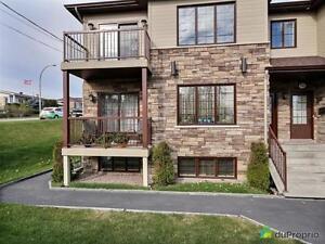 189 000$ - Condo à vendre à La Baie Saguenay Saguenay-Lac-Saint-Jean image 2