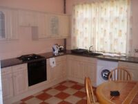 R O O M Crossflatts Place LS11 £270pcm all inc. Good links to the city centre