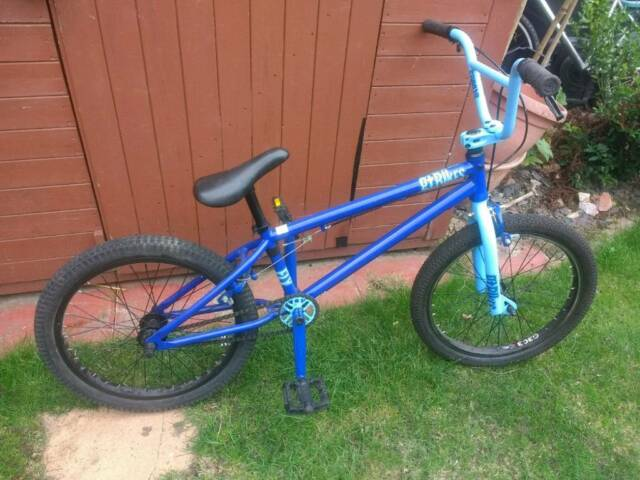 GT bikes BMX | in Norwich, Norfolk | Gumtree