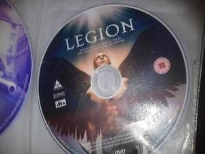 100 OF MOVIES FOR SALE LIKE NEW $1 London Ontario image 9