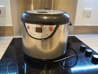 Tefal Rice Cooker 8IN1 RK302