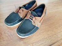 Top Men Shoes