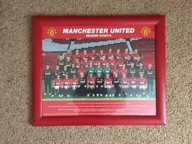 Manchester United Picture