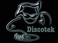 DISCOTEK - Mobile Disco Hire