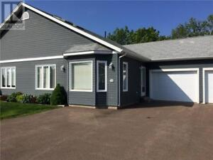 97 Donat Unit#16 Shediac, New Brunswick