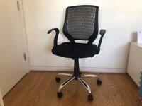 Good quality office chair