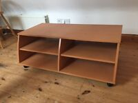 Television Cabinet/Stand