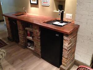 Professional Contractor/Handyman Services Belleville Belleville Area image 7