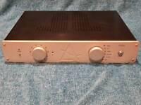 Leema pulse 2 Amplifer