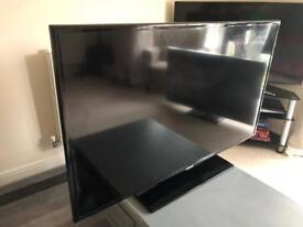 "TV Samsung 46"" 3D Full HD LED"