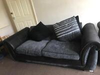 new used sofas for sale in newcastle tyne and wear gumtree