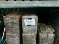 Roof tiles /roofing supplies