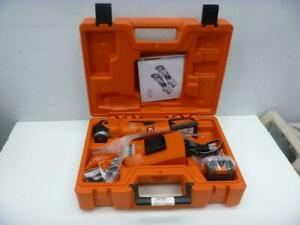 Fein Multi Tool - We Buy And Sell Power Tools - 116477 - AL47404